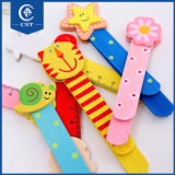 Special Cartoon Measuring Tool Promotional Gift Stationery Straight Ruler