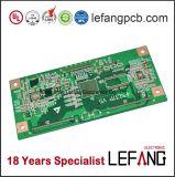 PCB Board PCB Prototype PCB Design