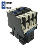 Cjx2 3p 32A Siemens Electrical Types of AC Magnetic Contactor