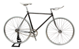 Hot - Selling Performance - Certified Fixie Bicycles
