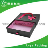 Gift Cookies Food Tin Box