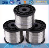 201 202 304 316 310 308 309 410 420 430 Stainless Steel Wire