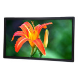 "Manufacturer 43"" Infrared All in One Touch Panel Monitor"