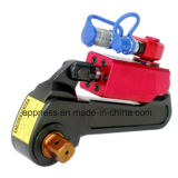 Gbh High Torque Hydraulic Wrench