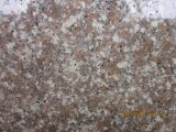G664 Cheap Granite Source New Granite Quarry Pink Granite Tile /Slab