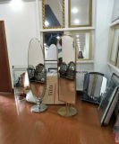 Dressing Silve Mirror with Good Quality and Competitive Price