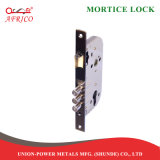 Cylinder Lockbody Set 3-Bar Bolt Mortise Door Lock (LB132)