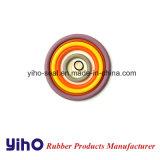 NBR/FKM (Viton) /EPDM/Silicone Rubber O-Rings /Sealing Manufacturers