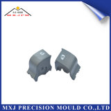 OEM Molded Plastic Injection Mould Parts for Auto Spare Parts