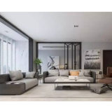 Wholesale Cheap Simple Design Exterior Frosted Glass Anodized Aluminum Slim Frame Bi Fold Doors for Shop