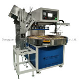 Direct Manufacture Easy Mantenance Automatic Blister Paper Card Packing Machine Blister Heat Sealing Packing Machine