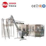 China's Best-Selling Quality and Cheap 250ml Purified Water Packaging Production Filling Equipment
