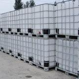 Pharmaceutical Grade Raw Material Preservative CAS 204-589-7 2-Phenoxyethanol