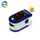 IN-C013 Home Use Medical Equipment Finger Pulse Oxiometer