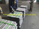 Cheap Lead Ingot, Pure Pb99.994%, Remelted Lead Ingot