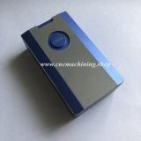 Cheap Custom Aluminum Metal Mod Vape Box