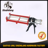 Ratio 1: 1 Dual Cordless Caulking Gun for Cement Gun
