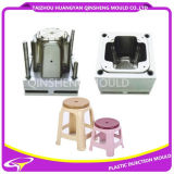High Quality Household Thickened Plastic Stool Mould