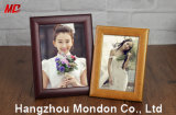 Wholesale Highest Quality Photo Frame Table