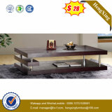 Factory Price Office Furniture Wooden Coffee Table (HX-CT0009)