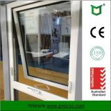 Factory Direct Aluminum Awning Windows with As2047