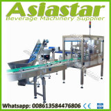 Ce ISO Automatic 3L-15L Bottle Handle Inserts Machine/Equipment