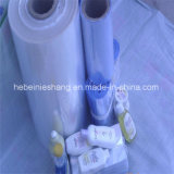 OEM Transparent PVC Shrink Film