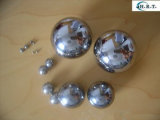 SUS420 Stainless Steel Ball 1.588mm-22.225mm