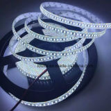 High Quality SMD3014 204LEDs Flexible LED Strip Lamp