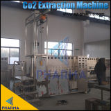 10L*2 Super Critical CO2 Extractor Hemp /Cbd Oil Extraction Machine