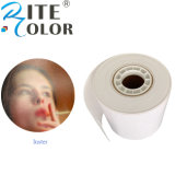 Dry Minilab RC Luster Photo Paper Roll for Inkjet Printing