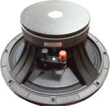 10'' Woofer Speaker L10/83229 PA Speaker System, Professional Loudspeaker
