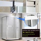 Shower Enclosure Shower Room Glass Enclosure Bathroom Shower Cabin Shower Cap