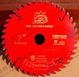 Good Quality Circular Saw Blade Tct Saw Blades Woodworking Machine Parts Woodworking Machine Parts Woodworking Machinery Parts Cutting Knife