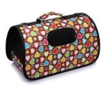 Hot Sale Pet Oxford Fabric Carrier Bag for Dog & Cat (KD0006)