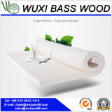 5-10cm Thick Topper Nature Latex Mattress