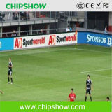 Chipshow Ap16 Full Color Outdoor Sport LED Display