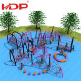 New Design Preschool Outdoor Playground Kids Game