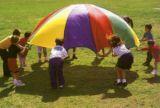 Parachute, Children Sports Toy