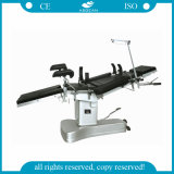 Manual Hydraulic Surgical Equipment (AG-OT023)