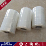 LLDPE Stretch Films for Hand Wrapping