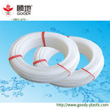 25mm 1.6MPa Floor Heating Pipe