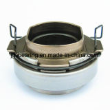 Scania Hydraulic Clutch Release Bearing 510003121, 510003120 510003122, 500078520
