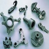Lost Wax Casting Investment Casting Construction Machine Spare Parts