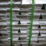 High Quality Pure 99.9% Zinc /Zinc Ingot Metal Price Made in China with Low Price