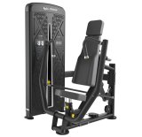 Good Price Professional Fitness Equipment Bu-001 Chest Press