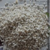 Factory Supply Soilless Matrix Soil Improver Agriculture Horticulture Used Expanded Perlite