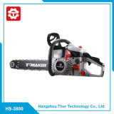 38cc 3800 Good Price Innovative Design Walking Tractor / Power Tiller
