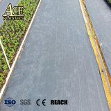 Construction PP Woven Geotextile for Filtration Soil Stabilization Separation Drainage