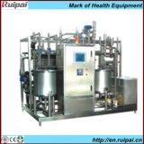 Uht Plate Juice & Milk Sterilizer (BR0.26-BS)
